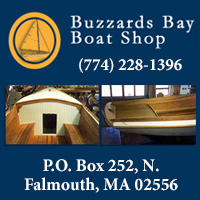 Buzzards Bay