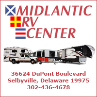 Mid Atlantic RV